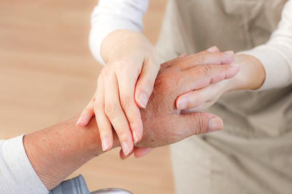 サービス付き高齢者向け住宅 けやきⅠ イメージ