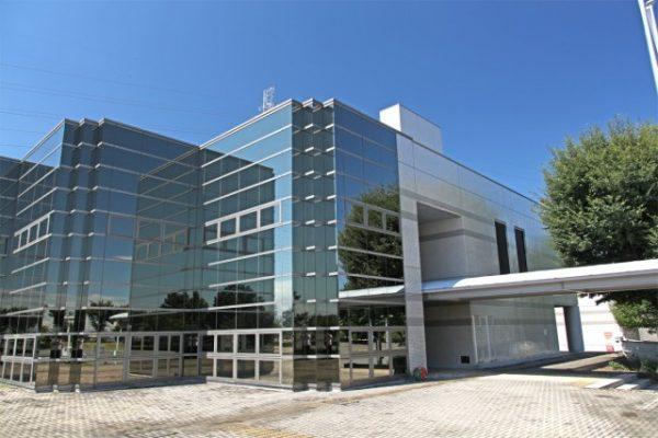 伊勢崎市 境総合文化センター