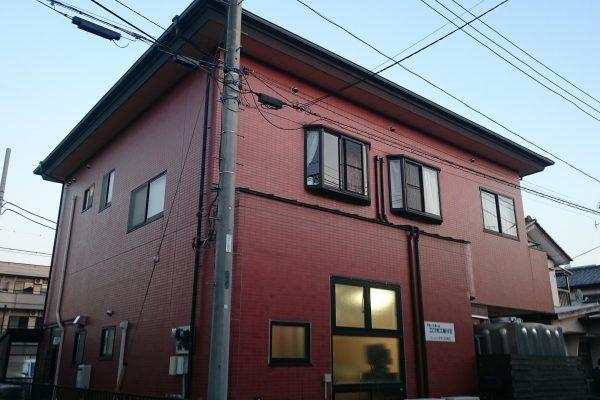グループホームコスモス新井荘 イメージ