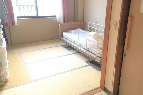 居室(和室)