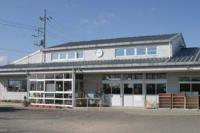 玉村町立 西児童館