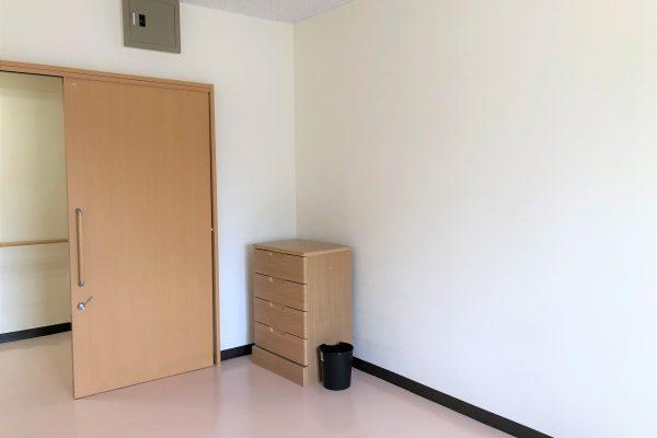 居室 家具