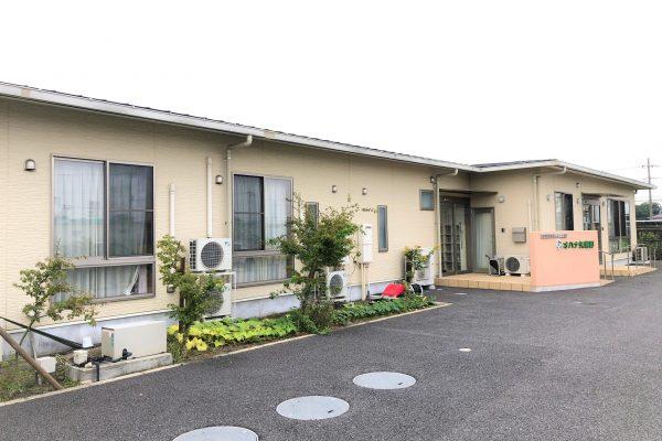 オハナ矢島町 イメージ