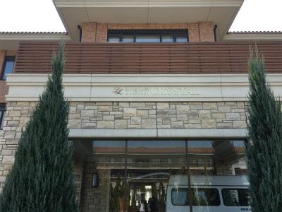 ロングライフ前橋クリスタル館 イメージ