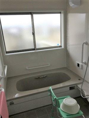 お風呂(個浴)