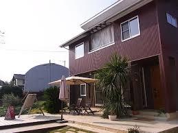 KIMIDORI [農家のレストラン]