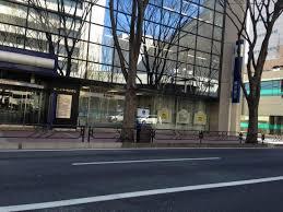 横浜銀行 前橋支店