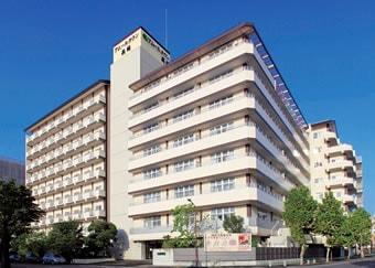 アムールタウン高崎 最美時 別館 (サービス付き高齢者向け住宅) イメージ