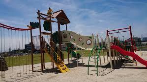 小相木町公園